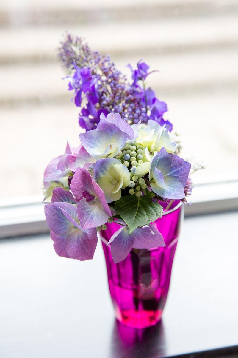Diy flowers at july rathfinny estate wedding diy flowers at july rathfinny estate wedding 14 nov 17 izmirmasajfo